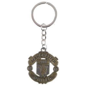 Privjesak za ključeve - Manchester City F.C.