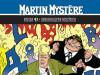 Martin Mystere 97 / LIBELLUS