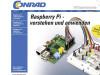 1517943 Paket za učenje i razumijevanje Raspberry Pi® 3