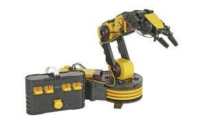 79655 Robotska ruka KSR10 Velleman
