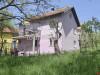 Kuća (Pr+1) sa garažom i okućnicom Ugorsko Vogošća