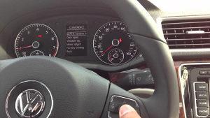 Kodiranje VW Seat Audi Skoda vozila
