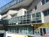 Višenamjenski poslovni prostor na Skenderiji