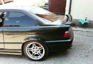 BMW e36 318is m42
