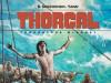 Thorgalova mladost 2 / LIBELLUS