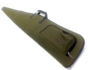 Torba za pusku (127cm x 25cm)
