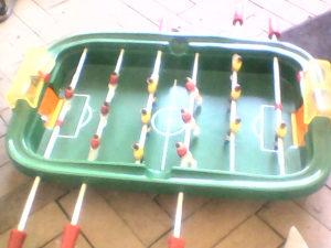 stolni fudbal