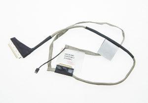 Flet video kabal za Acer Aspire E1-570 E1-572 V5-561