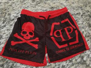 PHILIPP PLEIN SORC 2 modela