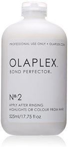 Olaplex 2 525 ml