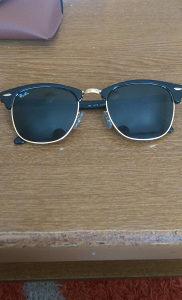 Ray Ban orginalne naočale