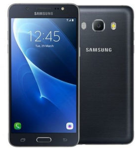 Samsung j5 2016 odgovara zamjena, odlično očuvan