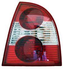 ŠTOPLAMPA VW PASSAT 2001-2005 DESNA