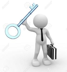 Otvaranje brava vrata otklucavanje 061253418