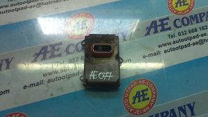 Elek xenon svjetla E Classa 211 05g 5DF00827900 AE 077