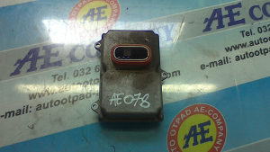 Elek xenon svjetla E Classa 05g 5DF00827900 AE 078