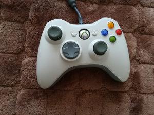 XBOX 360 joystick - gamepad - controller - dzojstik - n