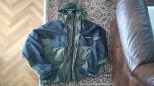 Ribolovna jakna Scierra
