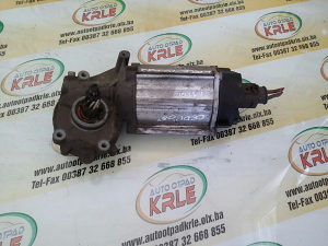 Motoric letve Caddy Kedi 05 1K0909144R KRLE 19733