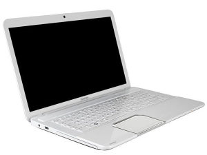 Toshiba L870-166 i3,640GB HDD,4GB RAM