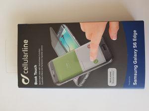 Futrola za Samsung S6 Edge