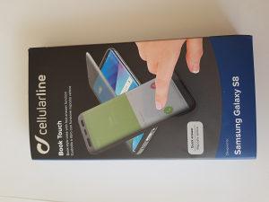 Futrola za Samsung S8