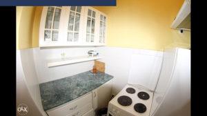 Stan na dan Banja Luka- Adamov apartman, Centar