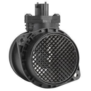 Protokomjer zraka Bosch Volvo S60