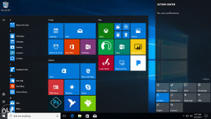 Instalacija Operativnih sistema Windows(XP,7,8,8.1,10)