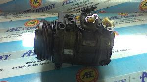 Kompresor klime S Classa 3.2 CDI 03g 02C44502 AE 908