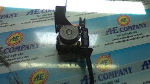 ABS Clio 3 1.5 DCI 07g 493L4281106085 AE 1511