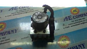 ABS Fiat Bravo 09g 090423023443 AE 1512