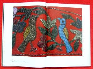 Monografija - Azerbajdžan tikmeleri