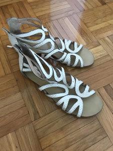 Sandale unique br. 40