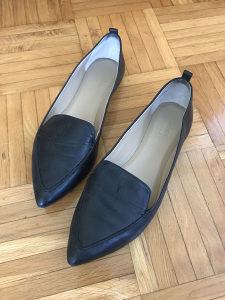 Crne cipele br. 39