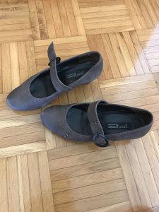 Paul green kozne cipele br. 36,5