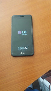 LG K4 2017,ZA DIJELOVE
