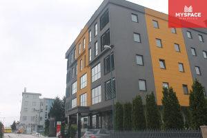MY SPACE/ Poslovni prostor/ Stup/ Pijacna/ 130 m2