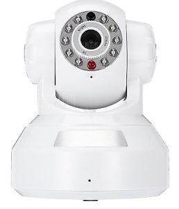 Wifi kamera HR03ET 1080P