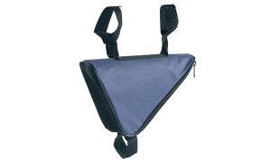 616564 Trokutasta torba za bicikl Bicycle Gear