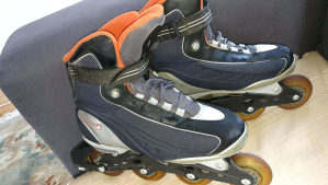 Nike ROLLERBLADE Rolsue Role