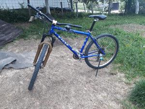 Bicikl RACER
