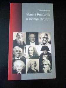 Ahmed Hamid; Islam i Poslanik u očima Drugih