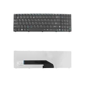 Tastature za laptop ASUS K50 K50A K50C K50I K50AB