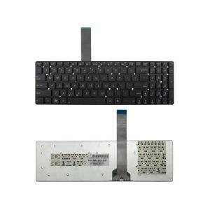 Tastatura za laptop Asus K55 serie