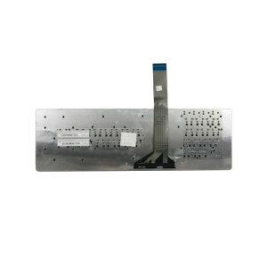 Tastatura za laptop Asus K55 serie (veliki ENTER)