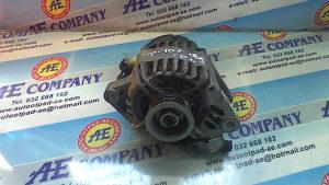 Alternator Peugeot 107 1.0 B 08g 270600Q010 AE 921