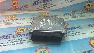 Elektronika motora Passat CC 2.0 03L906022LF AE 1403