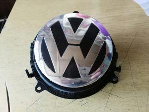 Brava zadnji vrata VW golf 5