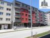 Lukavica , novogradnja, prostor od 112 m2 na prodaju!